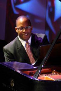 Howard Watkins